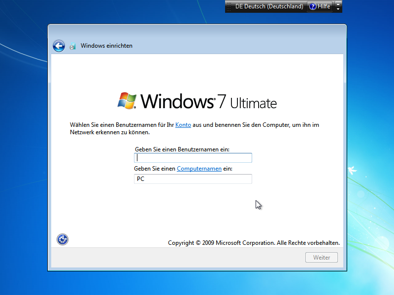 dvd_win7_64_ultimate_plus-2014-11-22-22-05-34